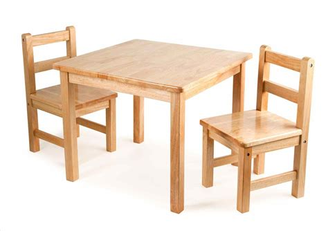 small dining table with 2 chairs small kitchen tables with 2 chairs deductour