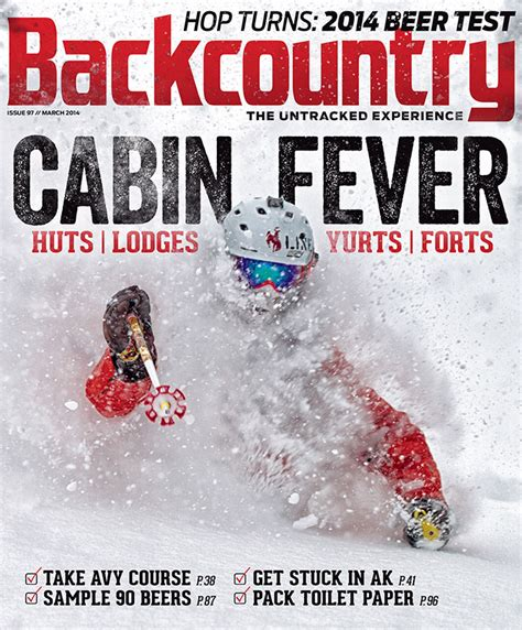 magazine subscription discount backcountry magazine subscription discount renewal