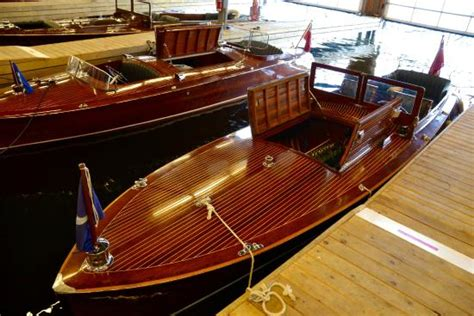 the center for wooden boats parking wooden boats wooden boats muskoka