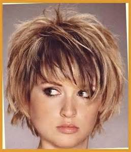 hairstyles 2015 for faces 30 best short hairstyles for round faces short hairstyles 2015 intended for haircuts for women