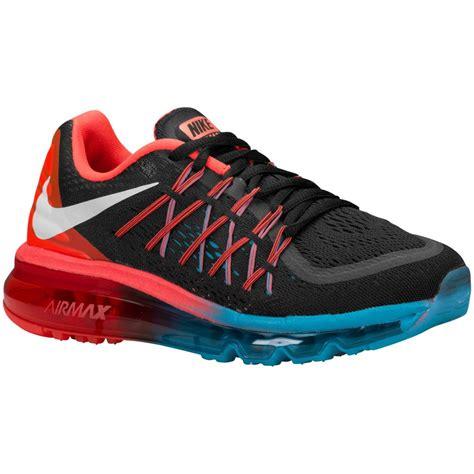 Nike Air Max 2015 C 1 cheap nike air max 2015 boys shoes nike air max