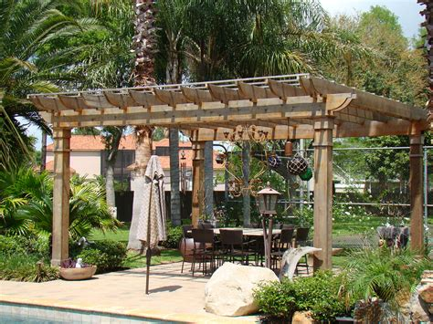 Backyard Arbor Ideas Pergolas New Orleans Pergola Designs Custom Outdoor Concepts