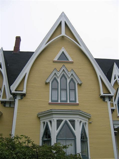 gothic revival characteristics 170 best images about gothic revival homes on pinterest