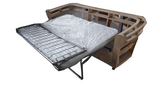 divani letto piazza e mezzo divano letto chesterfield 2 posti seduta 1 piazza e mezzo
