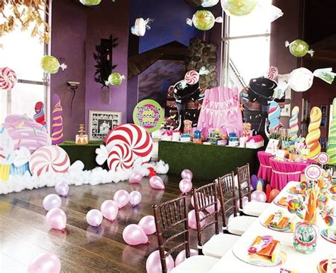 willy wonka birthday party decorations cute willy wonka 17 best images about willy wonka wedding or party theme on