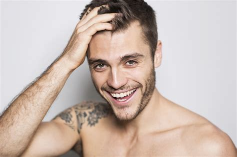 men in bed with other men 9 reasons feminist men are better in bed