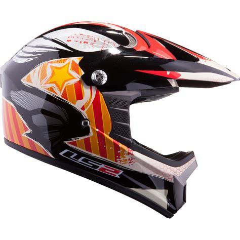 ls2 motocross helmets ls2 mx426 21 nasty junior motocross helmet motocross