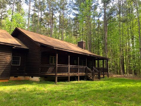 Cabin Creek Farm by Plan Your Next Getaway To A Farm Stay Carolina Farm