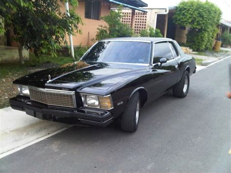 help need interior panels for a 1979 monte carlo monte