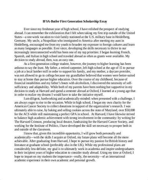 overcome essay writing anxiety someone to do my research paper 2