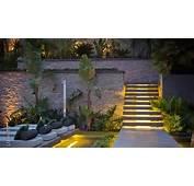 Jardin Transform&233 En Jungle Exotique Design Par Atrium Paysage