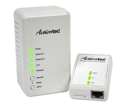 wireless extender with ethernet actiontec pwr51w wireless network extender target pc