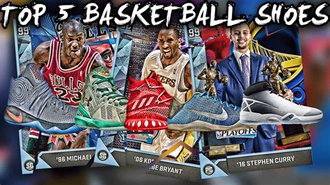 best basketball shoes to play in top 5 basketball shoes 2016 best basketball shoes to play