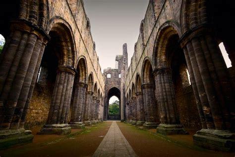 abbey leeds kirkstall abbey abbey in leeds thousand wonders