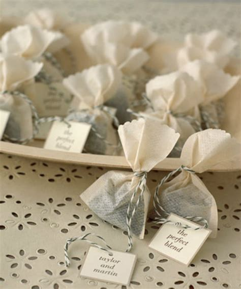 bridal shower tea favor ideas plan a unique tea bridal shower wilsonself