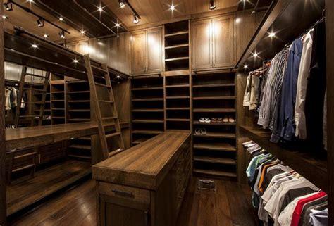Mens Closet Orlando by Mens Walk In Closet Fabulous Photos Hgtv With Stand
