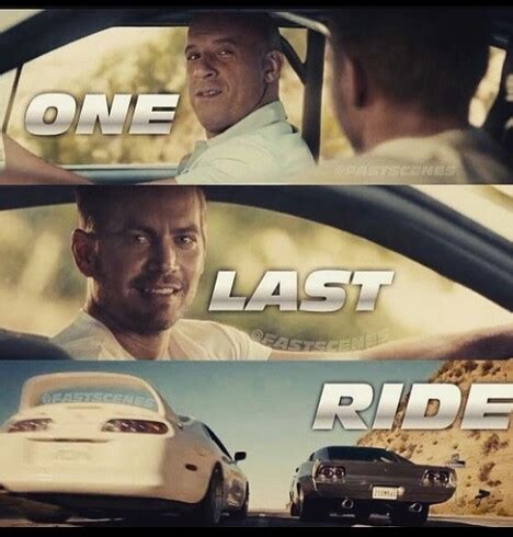 fast and furious 8 last one one last ride image 2745635 by lauralai on favim com