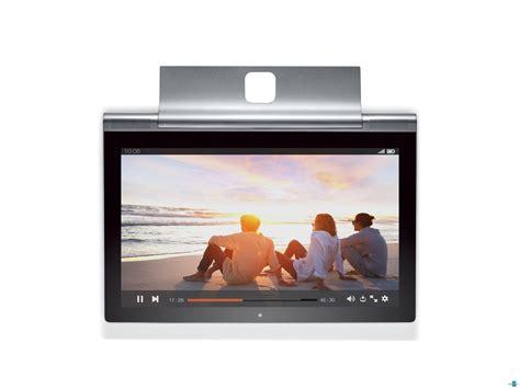 Tablet Lenovo Pro 2 lenovo tablet 2 pro specs