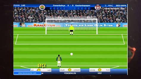 macera oyun oyna bitir kral oyunlar kral penaltı oyunu oyna flash oyunlar spor oyunları