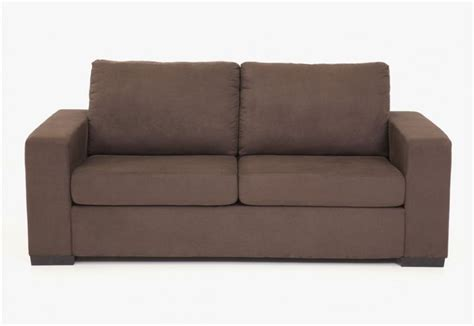 super amart sofa bed 1000 images about sofa beds bedding for extra guests on