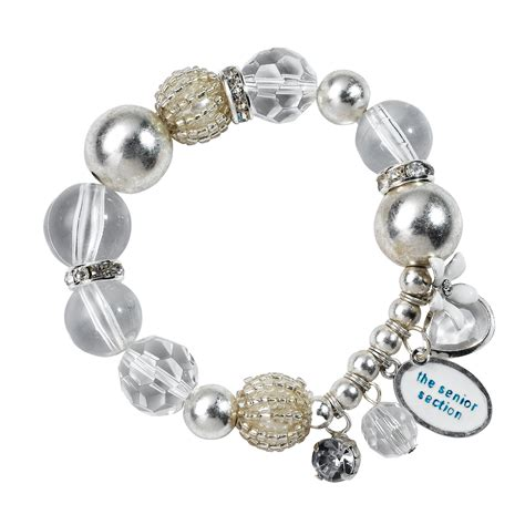 Charm Bracelet Designs 2012 Latest Fashion Style Charm Bracelet Images