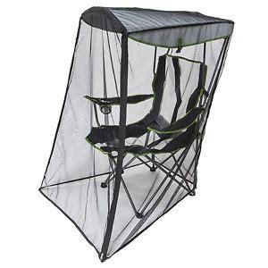 folding chair with shade kelsyus original 50 upf canopy shade folding cing chair