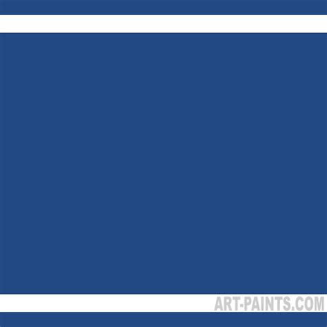 ocean blue paint gloss ocean blue spray enamel paints 209684 gloss