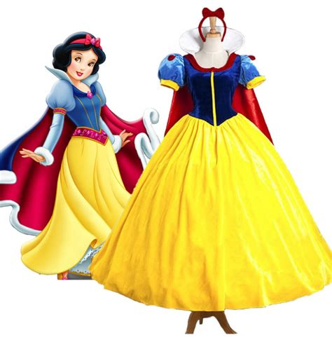 buy cosplay costumes up to 60 off timecosplay buy snow white costumes snow white cosplay dresses