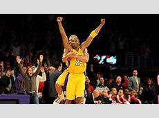 Kobe Bryant, making the best of bad situations - TrueHoop ... Russell Westbrook House