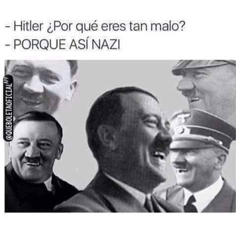 Memes De Hitler - memes hitler
