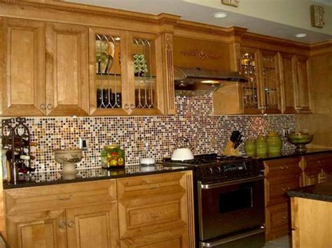 ideas for kitchen backsplashes kitchen kitchen backsplash design ideas interior