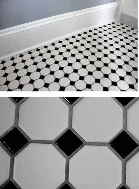 all tile bathroom 110 best tile images on pinterest bathroom bathrooms