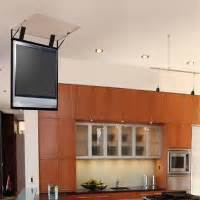 tv lift system atallah hospital and equipment