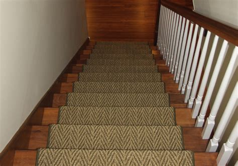 Dalene Flooring by Stair And Hallway Carpet Runners Dalene Flooring