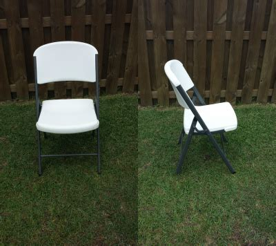 table rentals jacksonville tables chairs rentals jacksonville north carolina tables
