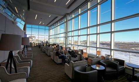 Buy Home Plans plaza premium lounge edmonton airport transborder