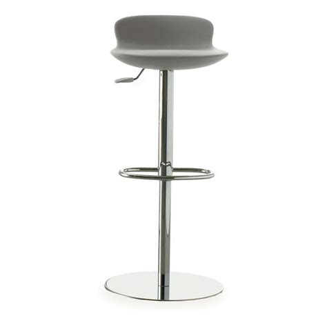 Leo Adjustable Swivel Stool by 60 Best Living Room Images On Swivel Chair