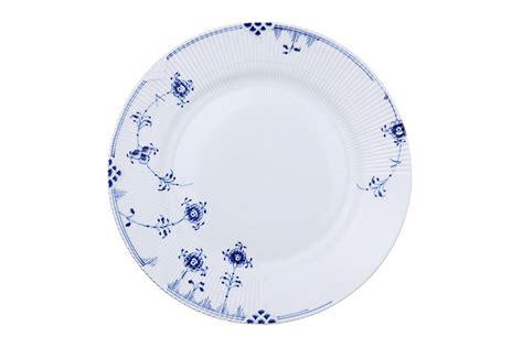 Luxury White Bed Linen - royal copenhagen blue elements dinnerware bloomingdale s