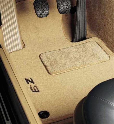 bmw accessories 5 serie bmw genuine original bmw z3
