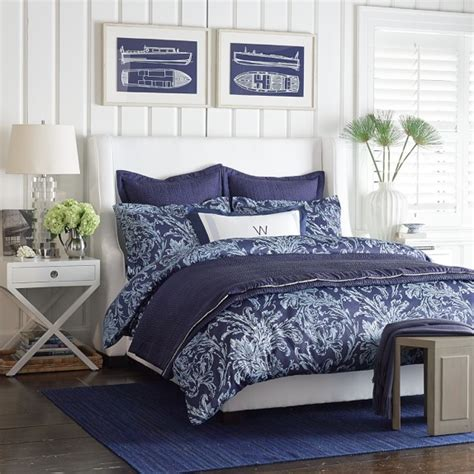 william sonoma bedding silk pickstitch coverlet williams sonoma