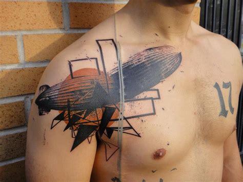 xoil tattoo instagram lo 207 c lavenu aka xoil needle le sublime graphique