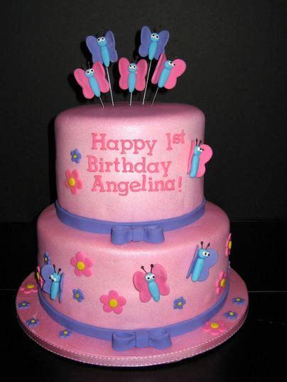 Spatula Untuk Kue tiga belas gambar kue ulang tahun untuk perempuan