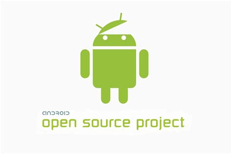 android source por qu 233 es importante que las aplicaciones open source