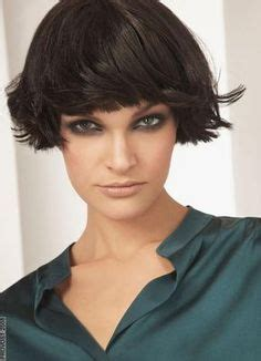 paige boy haircuts pictures short brown straight bob paige boy modern womens haircut