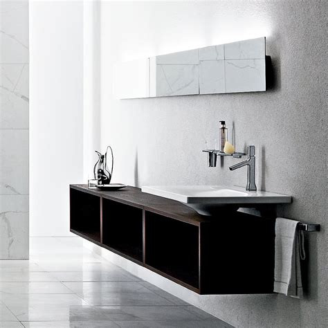 Basins And Vanities by Basins And Vanities K 71043 Cirillo Lighting And Ceramics