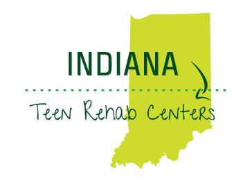 Detox In Indiana by And Rehab Centers In Indiana