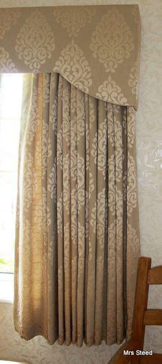 apron length curtains 1000 images about curtians on pinterest diy roman