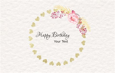 free printable personalized note cards free note card maker
