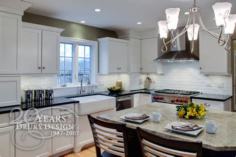 transitional kitchen design ideas kitchen transitional kitchen design trends for 2017 small
