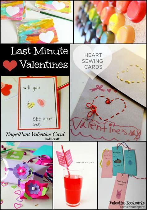 last minute valentines last minute valentines for